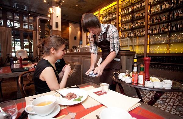 Фото с сайта outforameal.blogspot.com