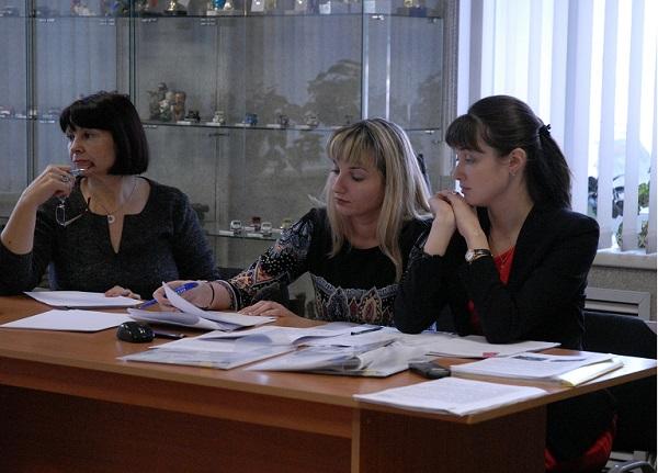 Фото с сайта timolod.ru