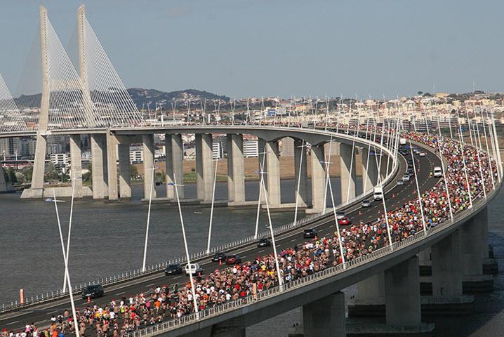 Фото с сайта runrocknroll.com