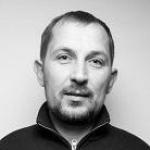 Александр Билинский Журналист и медиаэксперт