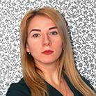 Анастасия Езерская