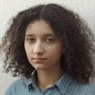 Анна Рубинштейн, юрист VERDICT