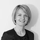 Мария Киверина, HR-менеджер компании SmartHead
