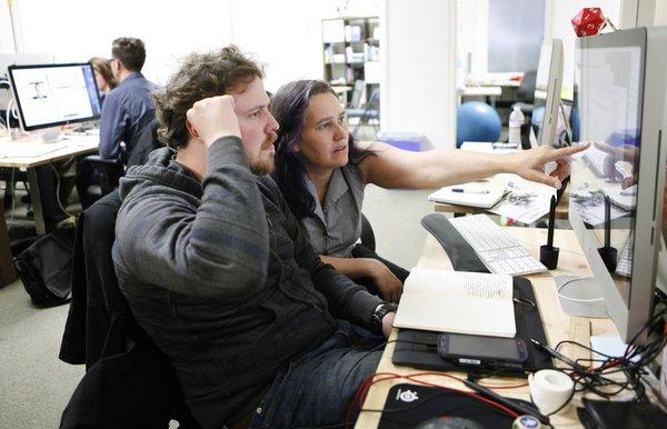 Фото с сайта npr.org