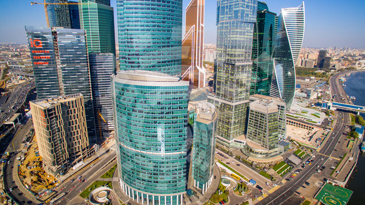 Фото с сайта bashnya-na-naberezhnoy-blok-b.caos.ru