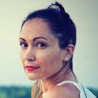 Юлия Сухая Руководитель отдела маркетинга ТЦ Galileo