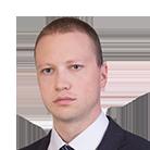 Александр Мелешкевич
