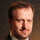 Михаил Дернаковский