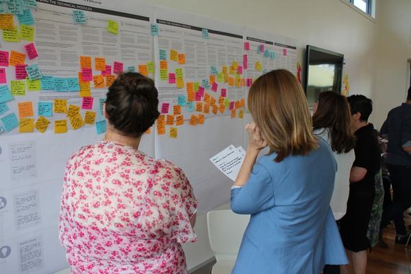 Фото с сайта protopartners.com.au