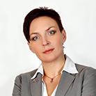 ЕвгенияПотапова Адвокат Минской городской коллегии адвокатов .