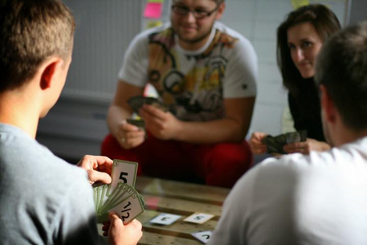 Фото с сайта users.eecs.northwestern.edu
