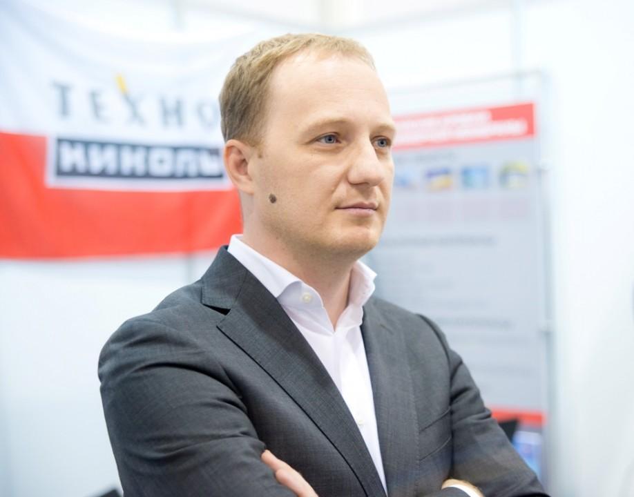 Фото с сайта ksonline.ru
