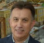 Владимир Сиротко