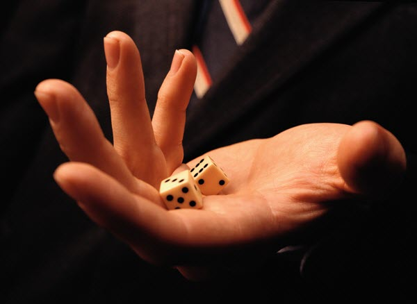Фото с сайта casinozru.com