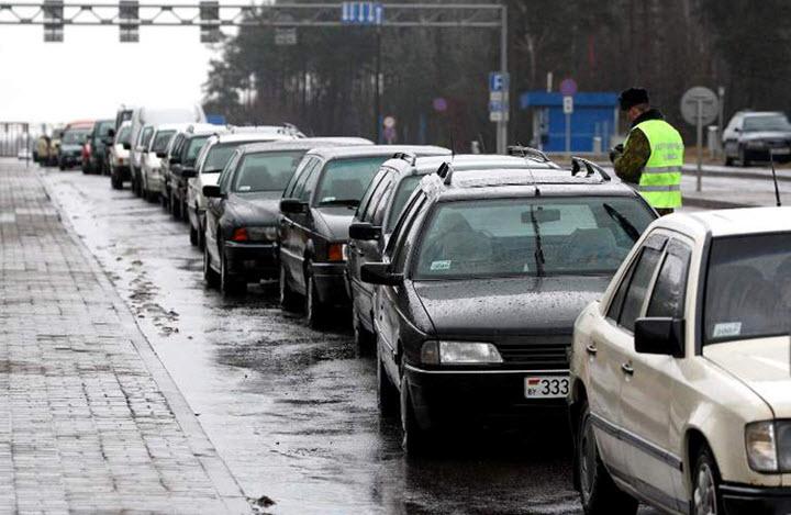 Фото с сайта com.ua