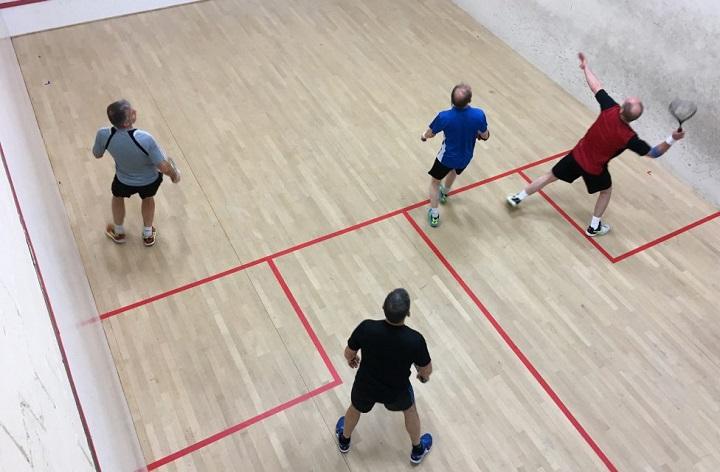 Фото с сайта squashleagues.org