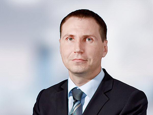 Валентин Галич. Фото с сайта www.jurcatalog.by