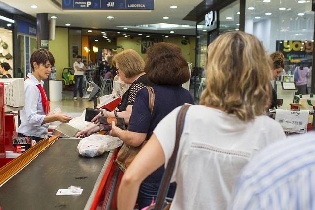 Фото с сайта wsj.com