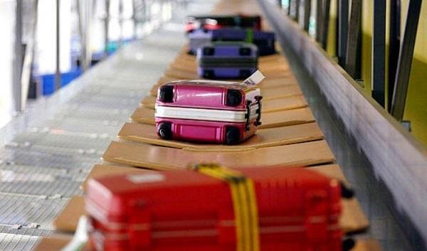 Фото с сайта tourprom.ru