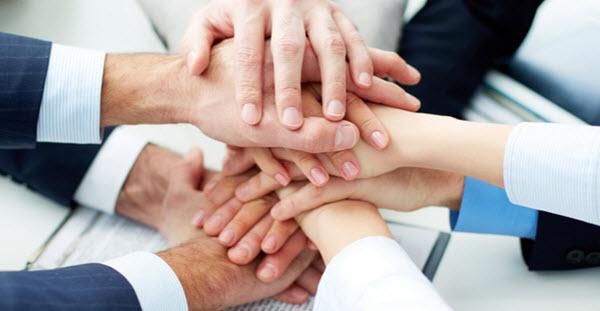 Фото с сайта www.businesscoaching.cl
