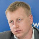 Дмитрий Березовский