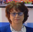 Галина Потаева