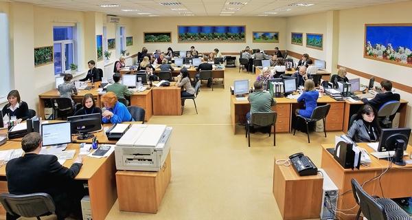 Фото с сайта ljob.ru