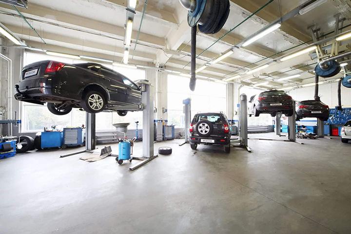 Фото с сайта gorgiran.com