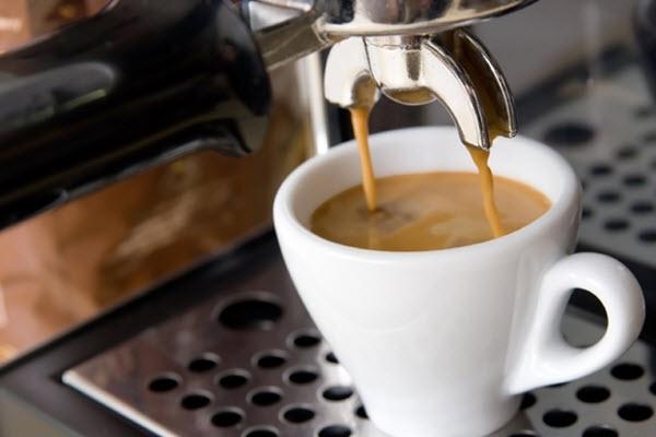 Фото с сайта beautycoffee.com.ua