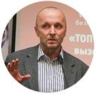 Адам Палюхович Один из создателей компании «Дайнова», председатель совета директоров ОАО «Белсчёттехника»
