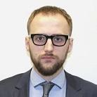 Александр Лобатый. Адвокат Revera, член Адвокат Revera Член Минской городской коллегии адвокатов