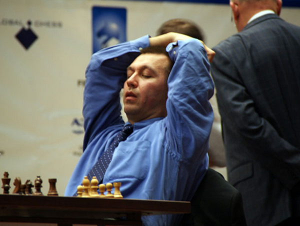 Фото с сайта chesspro.ru
