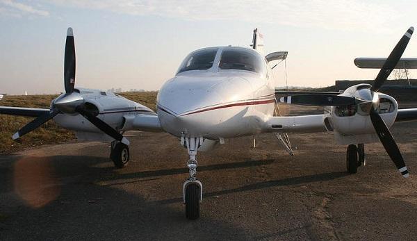 Фото с сайта aerotaxi.by