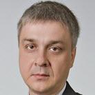 Александр Кулижкский
