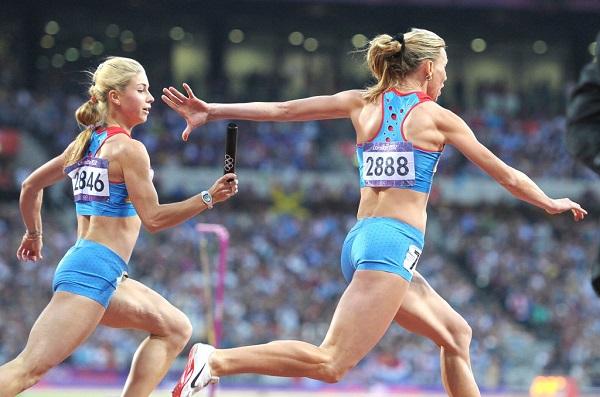 Фото с сайта mn.ru