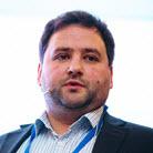 Юрий Сериков