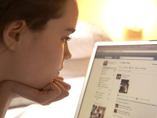Фото с сайта cnnturk.com