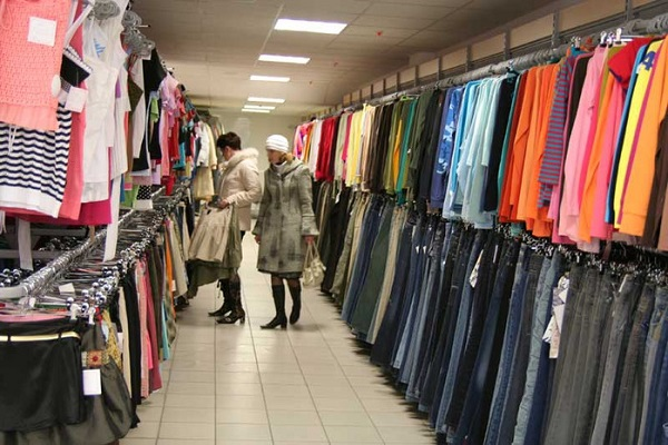 Фото с сайта konfiskat-stock-diskont.ru