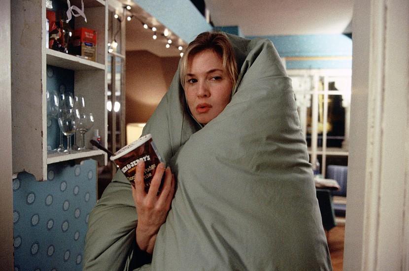 """Кадр из фильма """"Дневник Бриджит Джонс"""". Фото с сайта cosmo.com.ua"""