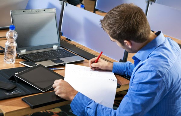 Фото с сайта campbell.edu