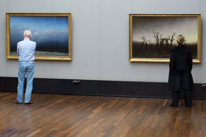 Фото с сайта forum.bel.ru
