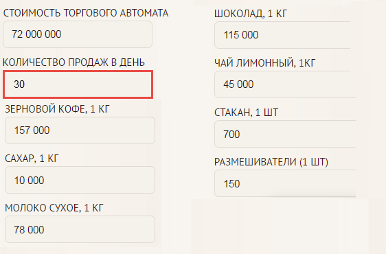 Данные: proximawest.by