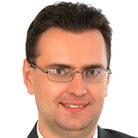 Игорь Кинцак, директор ООО «Аудиторский центр «Эрудит»