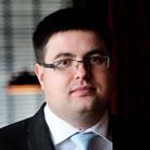 Михаил Недвецкий