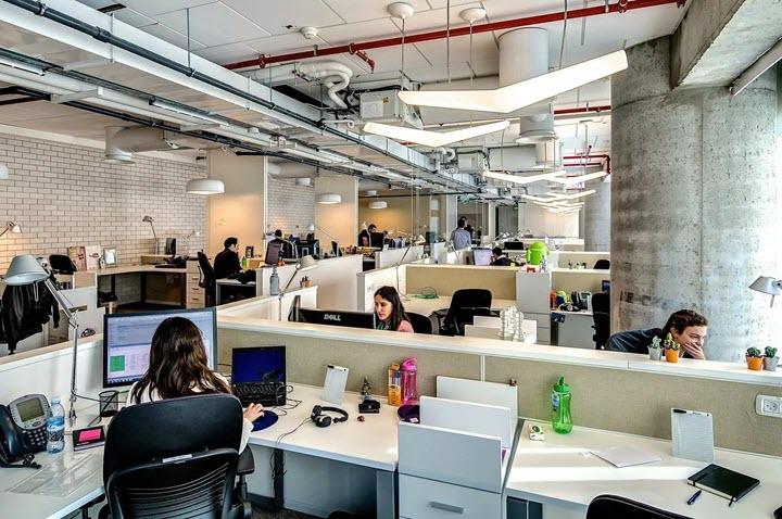 Фото с сайта chuangf.com
