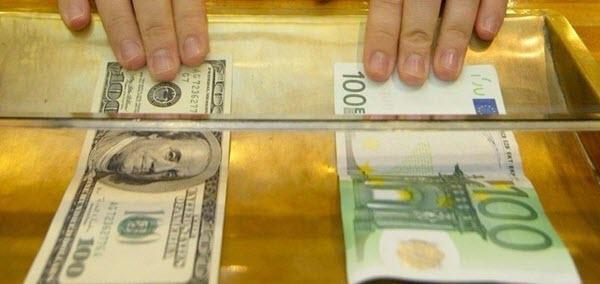 Фото с сайта telegraf.com.ua