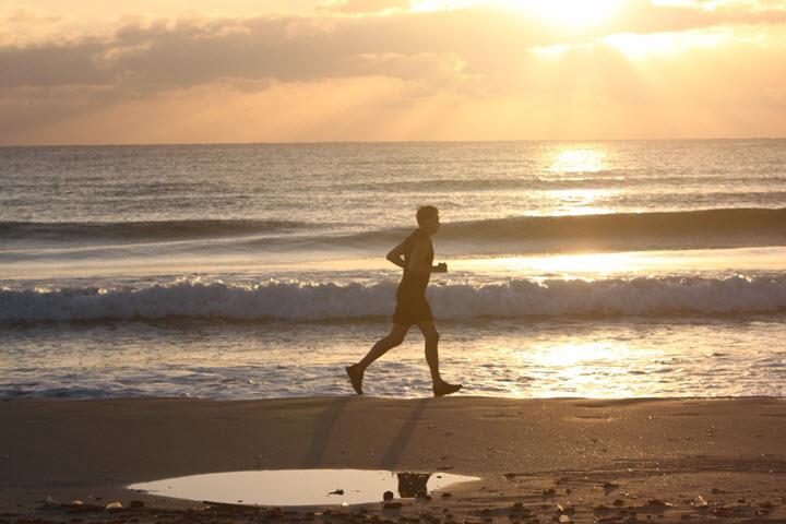 Фото с сайта joggingvision.ru