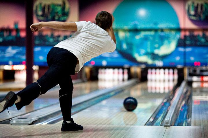Фото с сайта bowling-tmb.ru