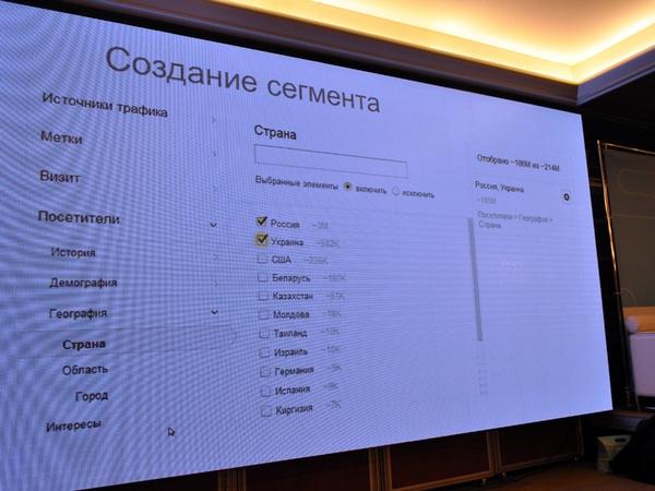Фото с сайта 3webcats.ru