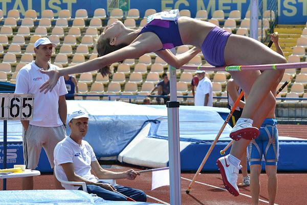 Фото с сайта mirbega.ru